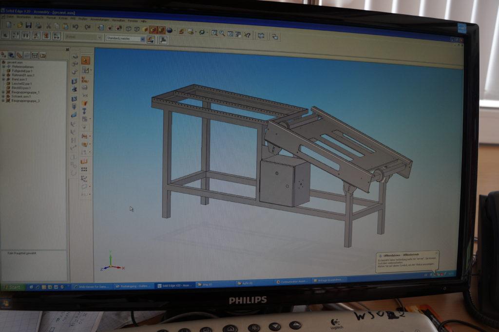 Meister_3D-Konstruktion2