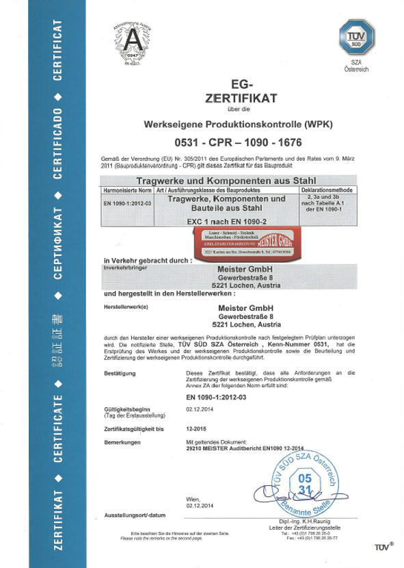 Meister_Zertifikat_EN1090