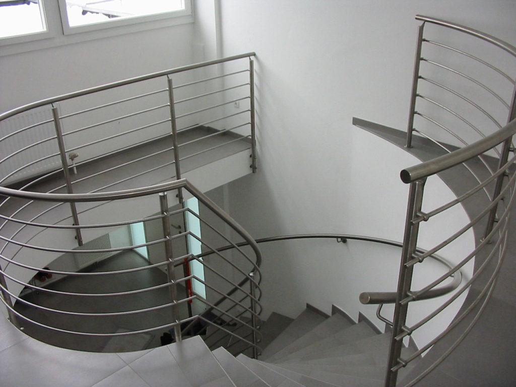 Bauschlosser-Galerie