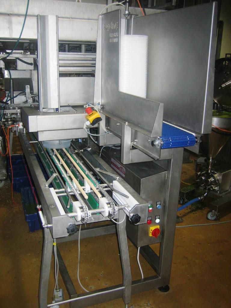 Meister_Vereinzelungsmaschine
